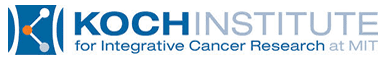 The David H. Koch Institute for Integrative Cancer Research